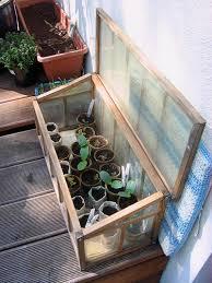 balcony sized greenhouse leslie kuo flickr