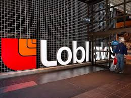 bureau plus montreal breaking competition bureau raids loblaws metro offices in price