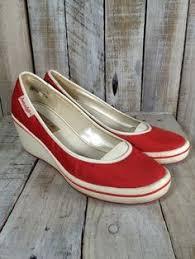 Wide Comfortable Dress Shoes Comfort Shoes Leather Clogs Comfortable Dress Shoes Slip On