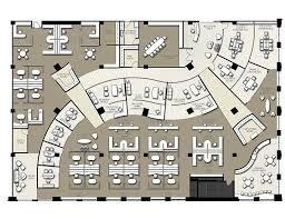 best 25 office floor plan ideas on pinterest open space office