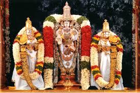 lord venkateswara pics lord venkateswara wallpapers lord venkateswara hd wallpapers