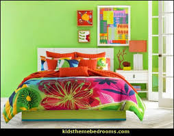 Queen Girls Bedding by Decorating Theme Bedrooms Maries Manor Fun And Funky Cute And