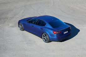 ghibli maserati blue novitec tridente maserati ghibli rolls on 22 inch wheels video