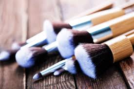 the importance of cleaning makeup brushes reader u0027s digest