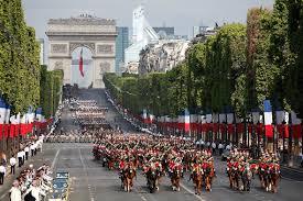 bastille day celebrations around the world travel nrtoday