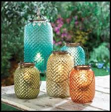 wholesale home decor candle home decorating accessories candle