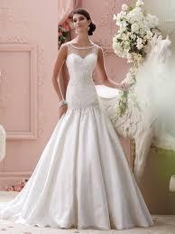 wedding dress style tulle organza trumpet wedding dress 115246 sosie 2015