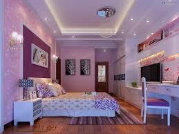 harry potter purple walls and bedroom on pinterest idolza