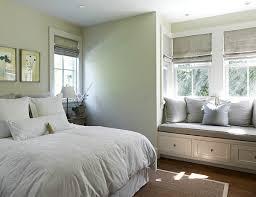 Bedroom Windows Decorating Small Bedroom Windows Decorating Mellanie Design
