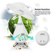 desk plant air purifier best home furniture decoration