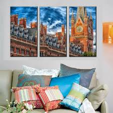 Home Wall Painting by Online Get Cheap White Wall Paint Aliexpress Com Alibaba Group