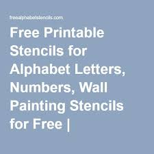 letter templates for painting 28 images sle painting estimate