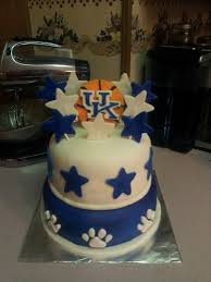 birthday cake with cat design birthday cake and birthday