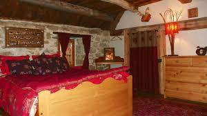 chambre d hotes orcieres chambres d hôtes orcières merlette 1850