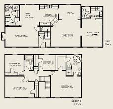 5 bedroom 3 bathroom house plans 5 bedroom house plans 2