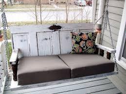 furniture home furniture design ideas home decorating ideas on a
