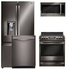best deals on refrigerators on black friday appliance packages kitchen appliances packages jcpenney