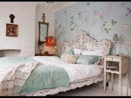 vintage bedrooms 100 cool ideas vintage bedrooms youtube