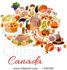 royalty free canadian illustrations by vector tradition sm page 1