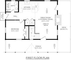 Small Log Cabin Home Plans 68 Best Log Home Plans And Elevations Images On Pinterest Log
