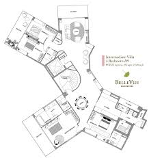 the vue floor plans bellevue residences oxley road belle vue residences oxley walk