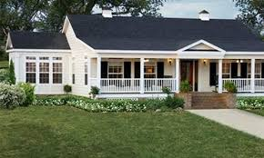 modular home plans texas modular homes floor plans prices texas archives mowebs throughout