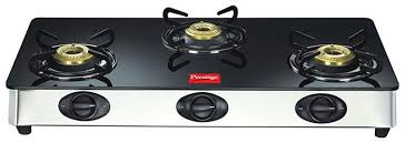 Prestige Cooktop 4 Burner Prestige Gas Stove Price 3 Burner The Best Stove 2017
