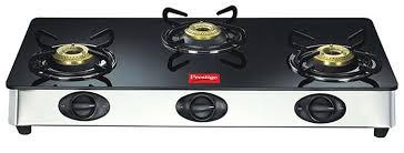 Prestige Cooktop 4 Burner Prestige Gas Stove Price 3 Burner The Best Stove 2017
