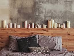 Wohnzimmer Deko Kerzen Kerzen Gießen Selbstgemachte Kerzen Ideen U0026 Designs