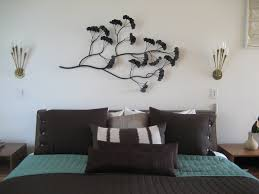 spare bedroom ideas to be a good host dtmba bedroom design