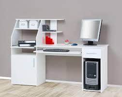 Schreibtisch Mit Computertisch Schreibtisch Mit Pc Fach U2013 Deutsche Dekor 2017 U2013 Online Kaufen