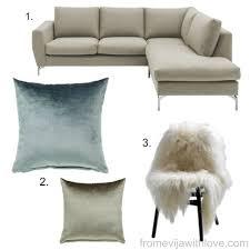 introducing boconcept glasgow modern design and living room