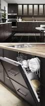 kitchen efficiency kitchen definition ikea appliances by kefret
