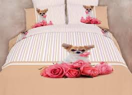paw print sheets dog print bedding for dog