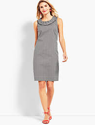 misses clothing classic misses dresses women s clothing talbots