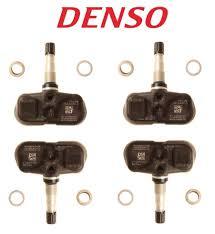 lexus motore yamaha hướng dẫn lắp cục chớp xi nhan toyota denso u2013 có hình video chi