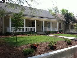 front yard landscaping ideas brick house u2013 tikspor u2013 landscape