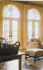 27 best window treatments images on pinterest curtains windows