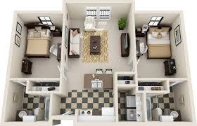 2 bedroom apartments in la bedroom bath apartment in baton rouge la the venue bedroom