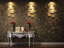 3d wall 3d dankiz arts creations