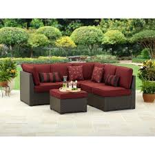 outdoor furniture cushions clearance patio furniture chair