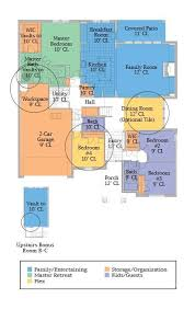 Ideal Homes Floor Plans Overton Home Builders In Okc Ideal Homes