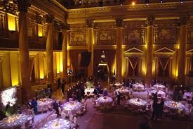 Wedding Venues In Ny Most Expensive Wedding Venues In New York Alux Com