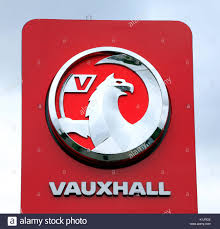 vauxhall griffin vauxhall motors stock photos u0026 vauxhall motors stock images alamy