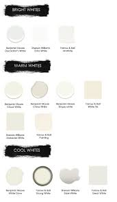 best stunning interior white paint colors ahblw2as 8304