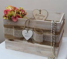 Country Shabby Chic Wedding by X12 Wedding Decorations Hessian Twine Heart Jam Jars Rustic