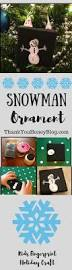 220 best christmas crafts images on pinterest christmas crafts