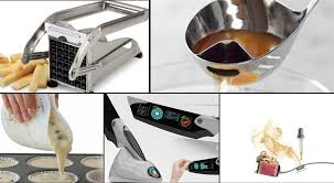 kitchen gadgets 37 of the best kitchen gadgets