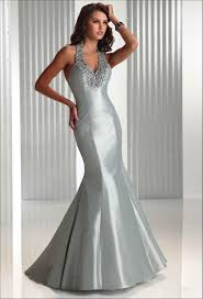 silver dresses for a wedding excellent silver wedding dresses dresscab