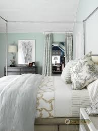 Bedroom Design Ideas U0026 Inspiration 682 Best Bedroom Images On Pinterest Curtain Designs Coaches